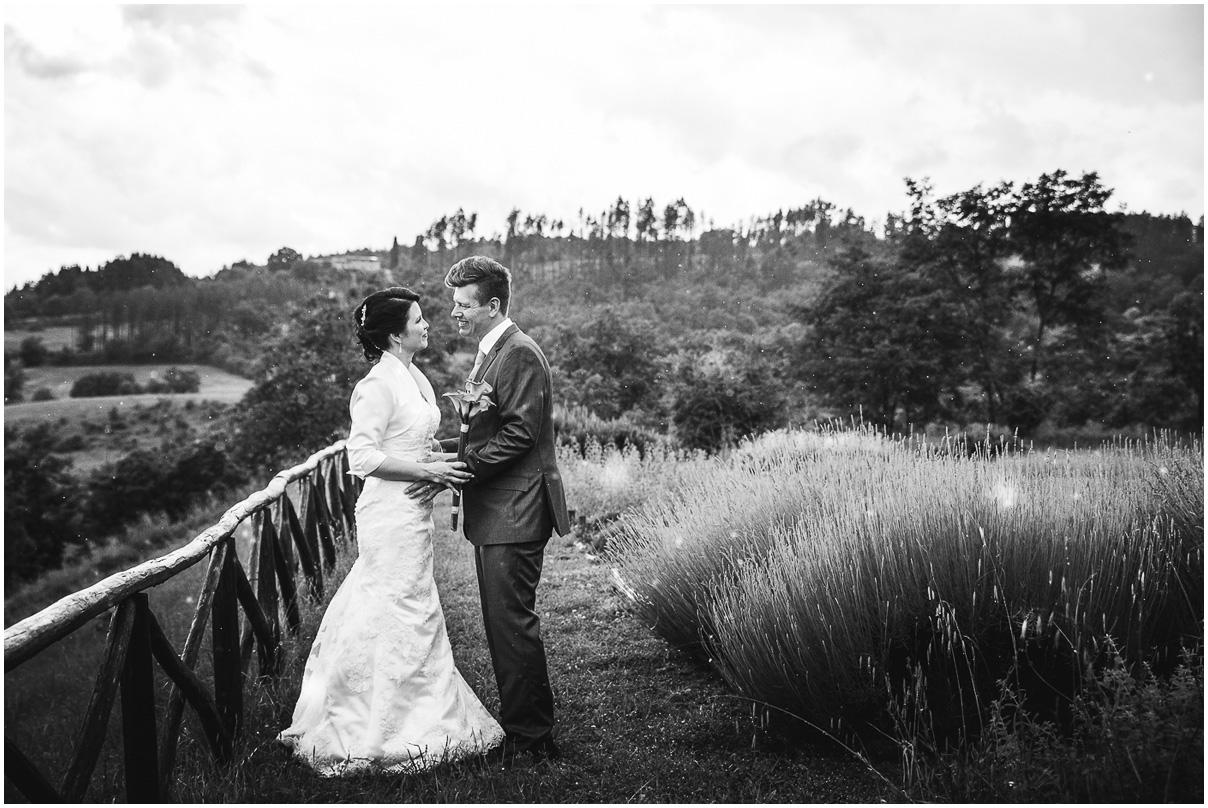 wedding-photography-tiina-jani-sara-lorenzoni-fotografia-matrimonio-arezzo-tuscany-casetta-delle-erbe-48