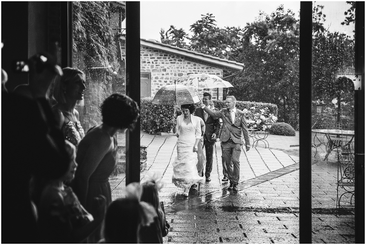 wedding-photography-tiina-jani-sara-lorenzoni-fotografia-matrimonio-arezzo-tuscany-casetta-delle-erbe-49