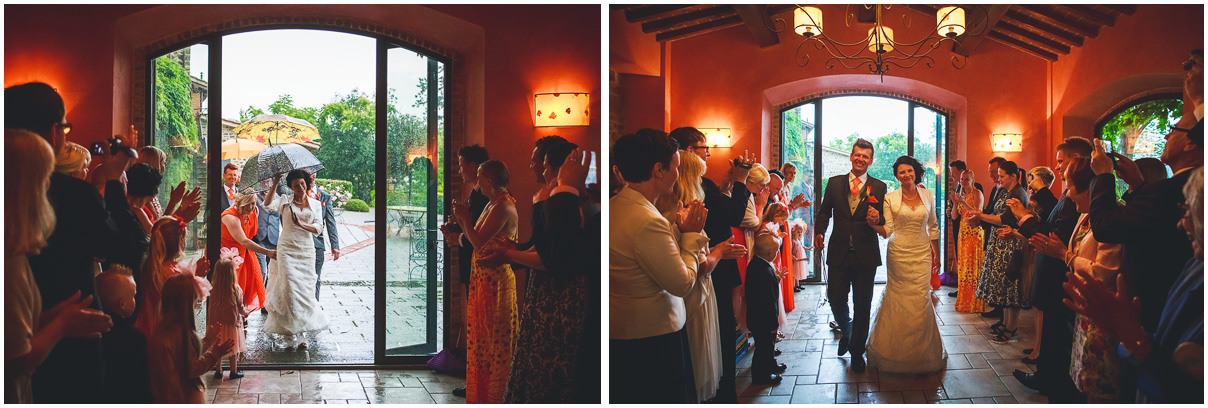 wedding-photography-tiina-jani-sara-lorenzoni-fotografia-matrimonio-arezzo-tuscany-casetta-delle-erbe-50