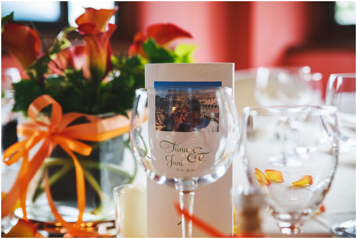 wedding-photography-tiina-jani-sara-lorenzoni-fotografia-matrimonio-arezzo-tuscany-casetta-delle-erbe-51