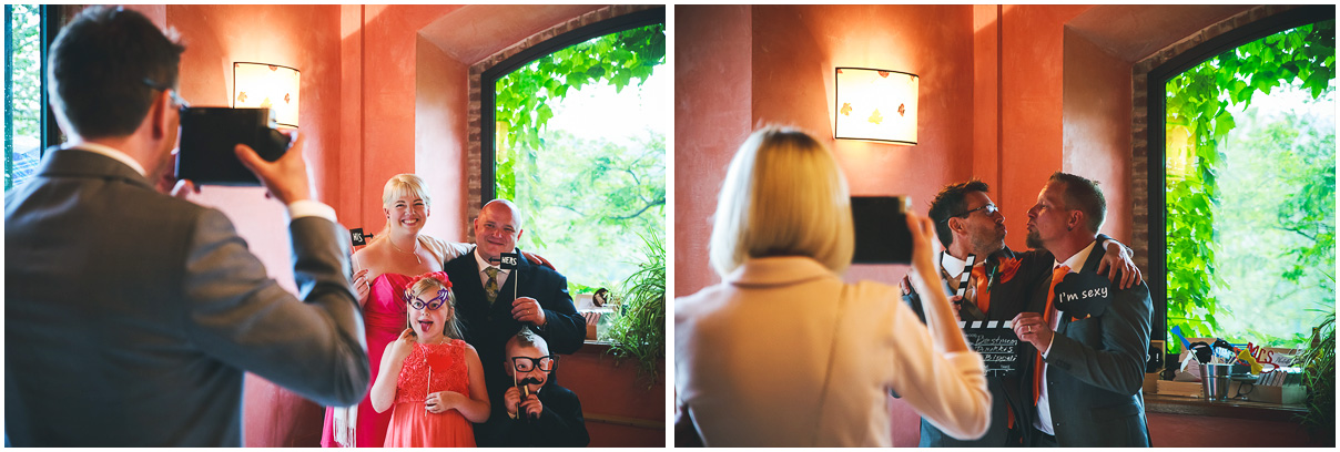 wedding-photography-tiina-jani-sara-lorenzoni-fotografia-matrimonio-arezzo-tuscany-casetta-delle-erbe-54