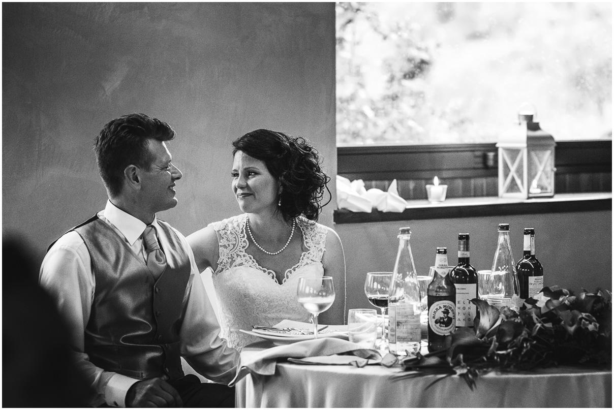 wedding-photography-tiina-jani-sara-lorenzoni-fotografia-matrimonio-arezzo-tuscany-casetta-delle-erbe-55