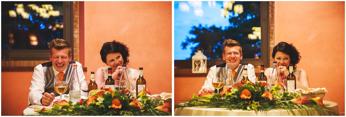 wedding-photography-tiina-jani-sara-lorenzoni-fotografia-matrimonio-arezzo-tuscany-casetta-delle-erbe-57