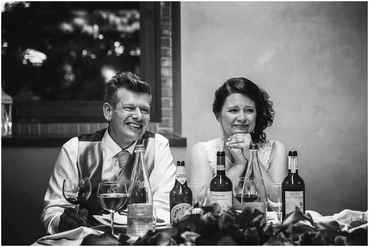 wedding-photography-tiina-jani-sara-lorenzoni-fotografia-matrimonio-arezzo-tuscany-casetta-delle-erbe-58