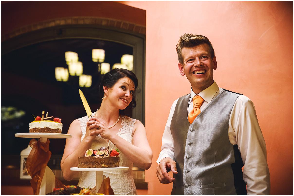 wedding-photography-tiina-jani-sara-lorenzoni-fotografia-matrimonio-arezzo-tuscany-casetta-delle-erbe-60