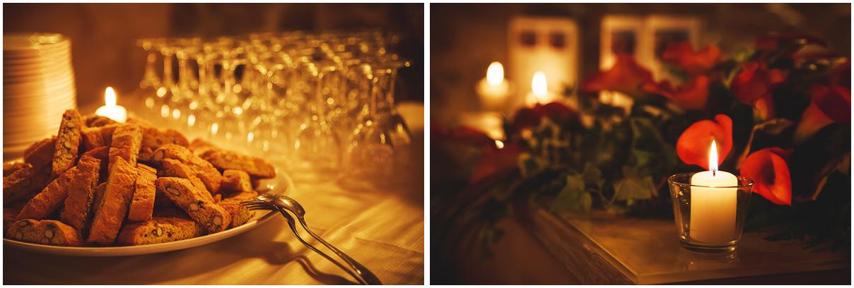 wedding-photography-tiina-jani-sara-lorenzoni-fotografia-matrimonio-arezzo-tuscany-casetta-delle-erbe-64