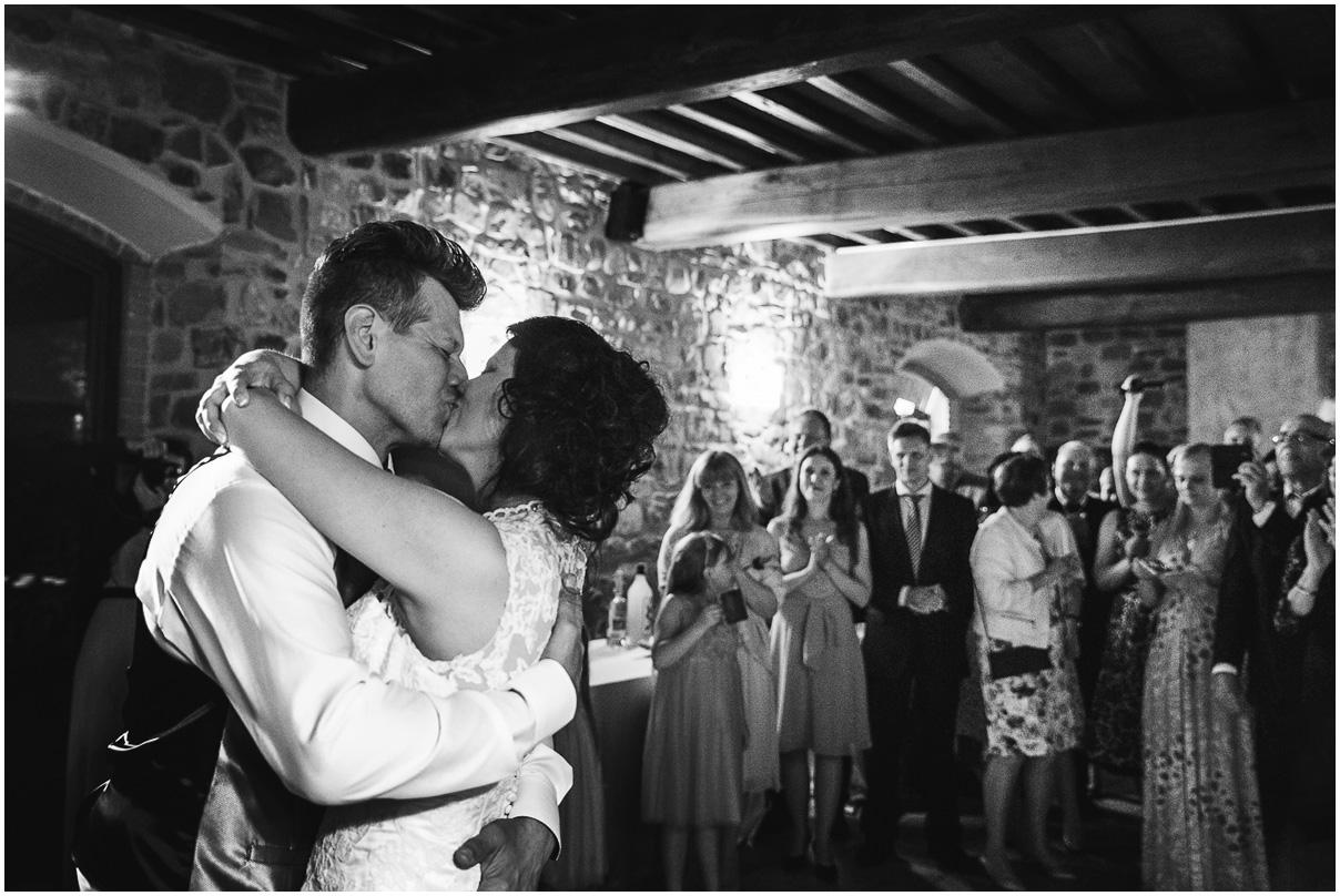 wedding-photography-tiina-jani-sara-lorenzoni-fotografia-matrimonio-arezzo-tuscany-casetta-delle-erbe-67