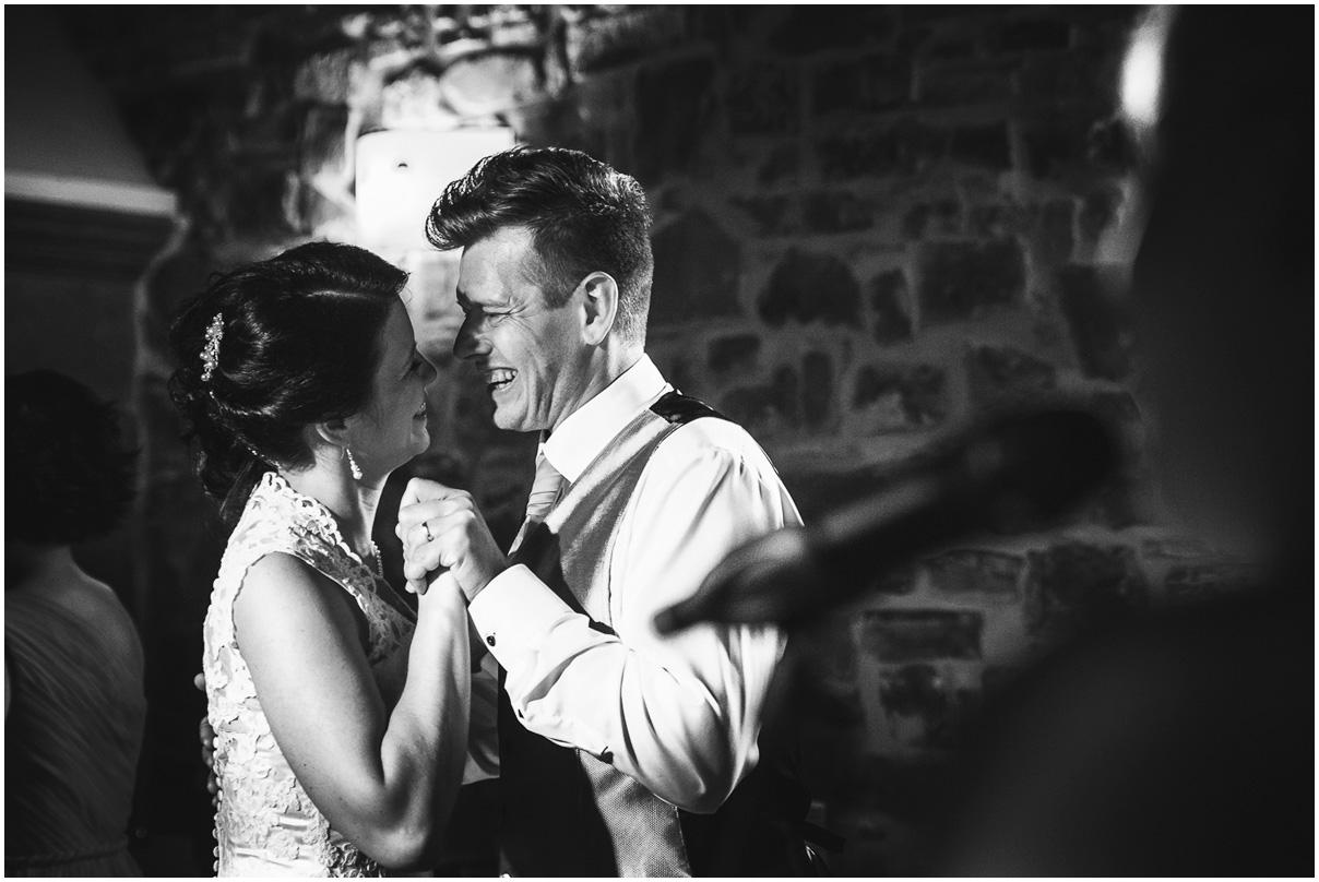 wedding-photography-tiina-jani-sara-lorenzoni-fotografia-matrimonio-arezzo-tuscany-casetta-delle-erbe-68