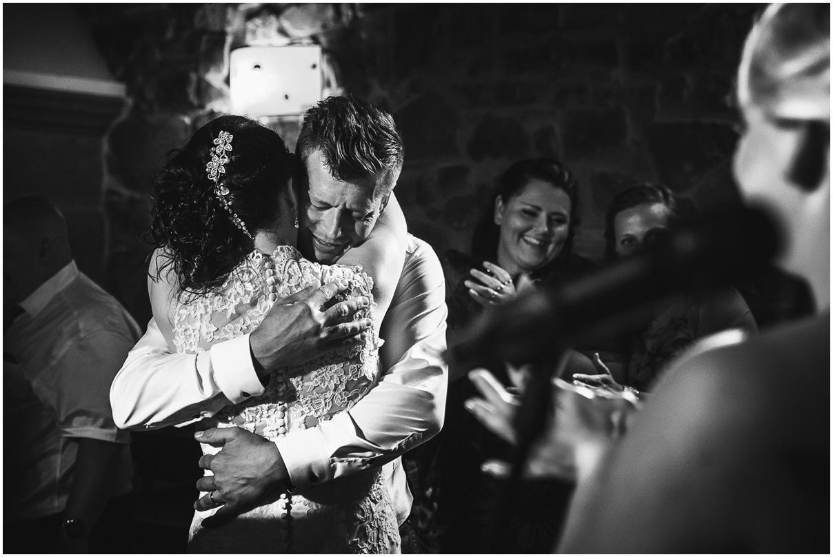 wedding-photography-tiina-jani-sara-lorenzoni-fotografia-matrimonio-arezzo-tuscany-casetta-delle-erbe-69