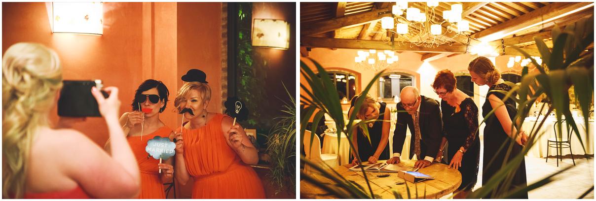 wedding-photography-tiina-jani-sara-lorenzoni-fotografia-matrimonio-arezzo-tuscany-casetta-delle-erbe-71