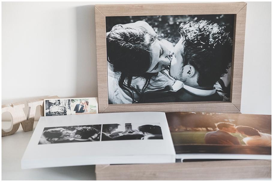 SARA-LORENZONI-FOTOGRAFIA-SERENA-PAOLO-YOUNG-BOOK-004