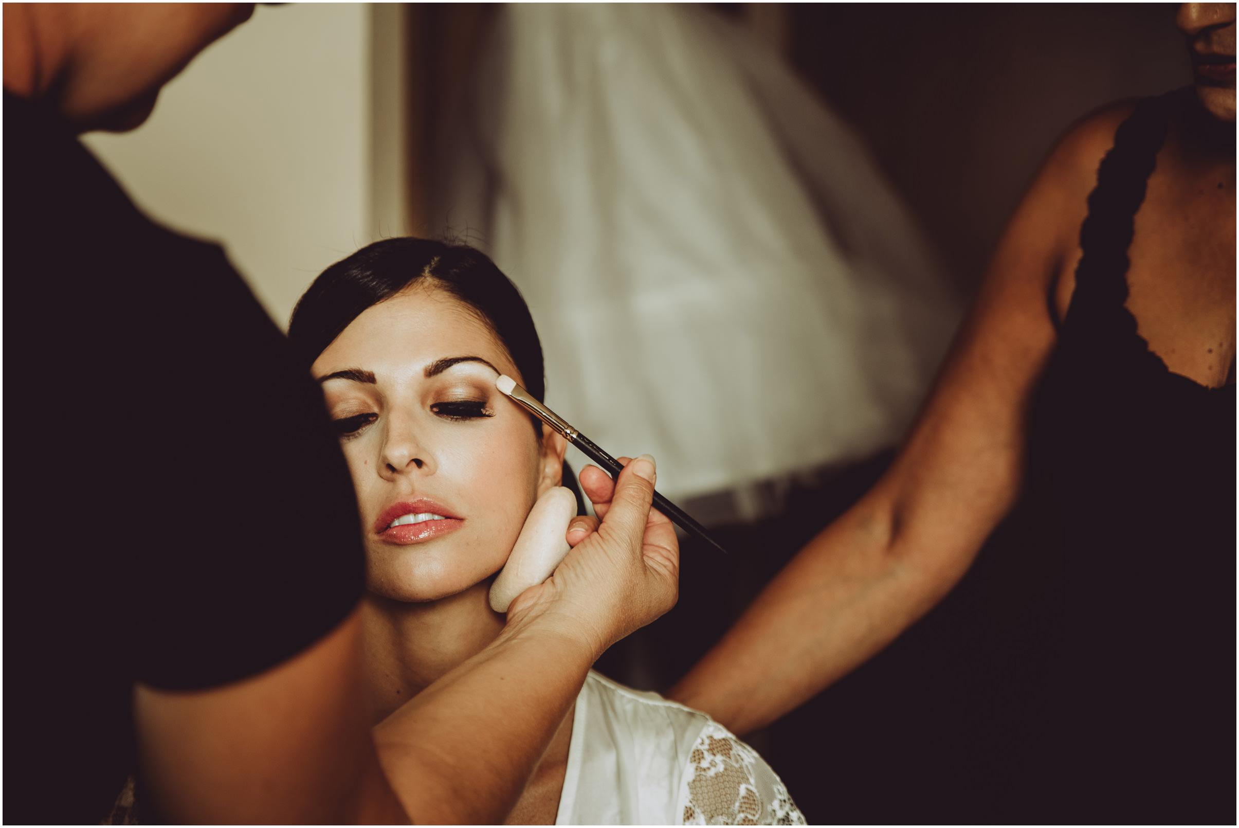 WEDDING-PHOTOGRAPHY-SARA-LORENZONI-FOTOGRAFIA-MATRIMONIO-AREZZO-TUSCANY-EVENTO-LE-SPOSE-DI-GIANNI-ELISA-LUCA003