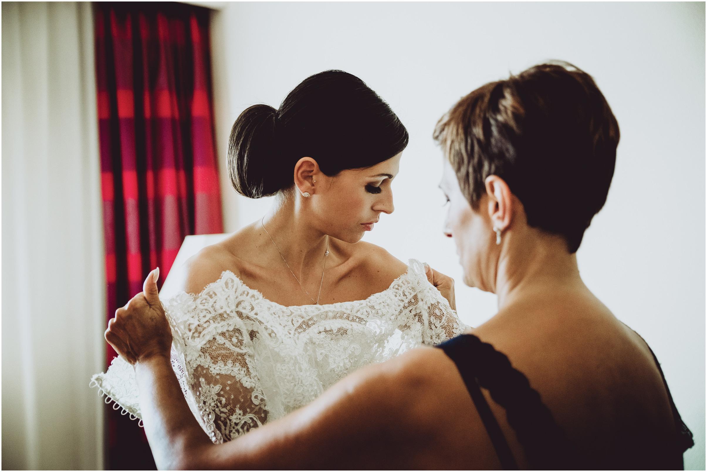 WEDDING-PHOTOGRAPHY-SARA-LORENZONI-FOTOGRAFIA-MATRIMONIO-AREZZO-TUSCANY-EVENTO-LE-SPOSE-DI-GIANNI-ELISA-LUCA009