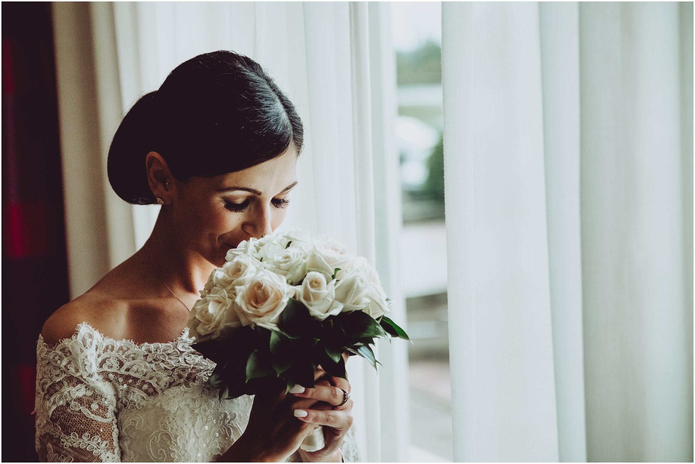 WEDDING-PHOTOGRAPHY-SARA-LORENZONI-FOTOGRAFIA-MATRIMONIO-AREZZO-TUSCANY-EVENTO-LE-SPOSE-DI-GIANNI-ELISA-LUCA010