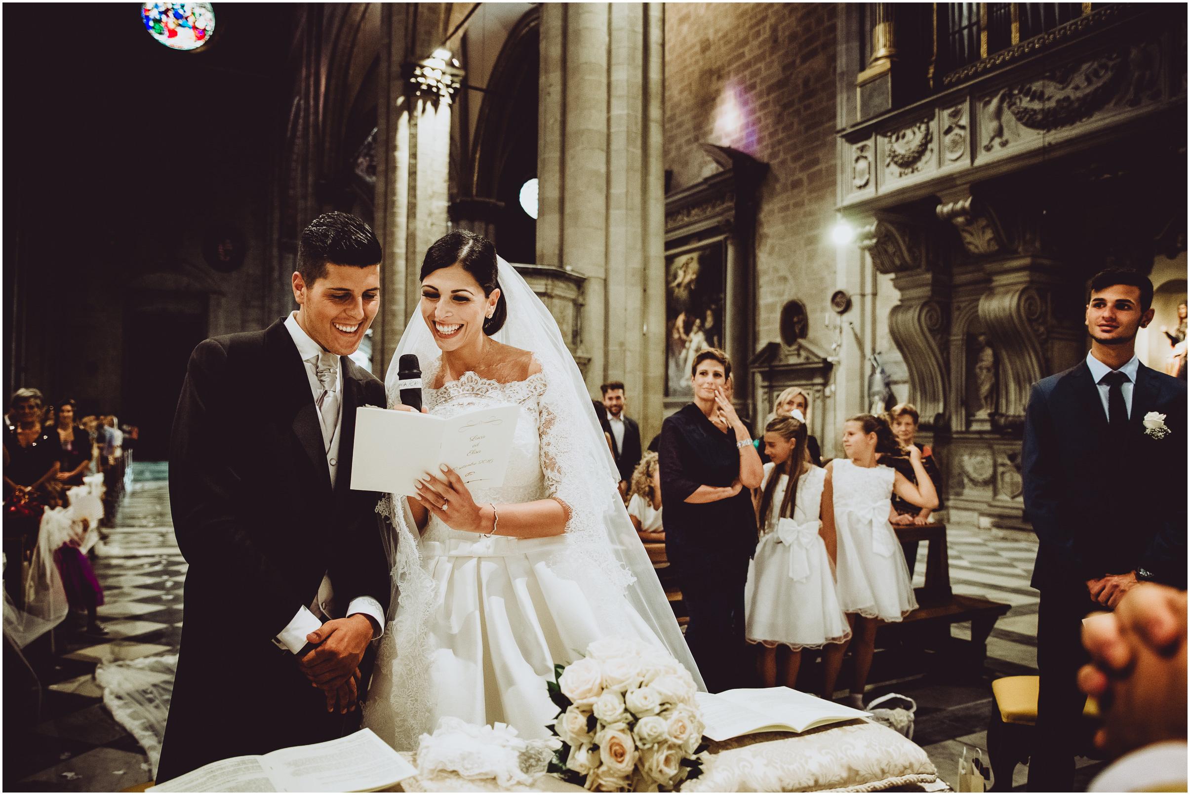 WEDDING-PHOTOGRAPHY-SARA-LORENZONI-FOTOGRAFIA-MATRIMONIO-AREZZO-TUSCANY-EVENTO-LE-SPOSE-DI-GIANNI-ELISA-LUCA019