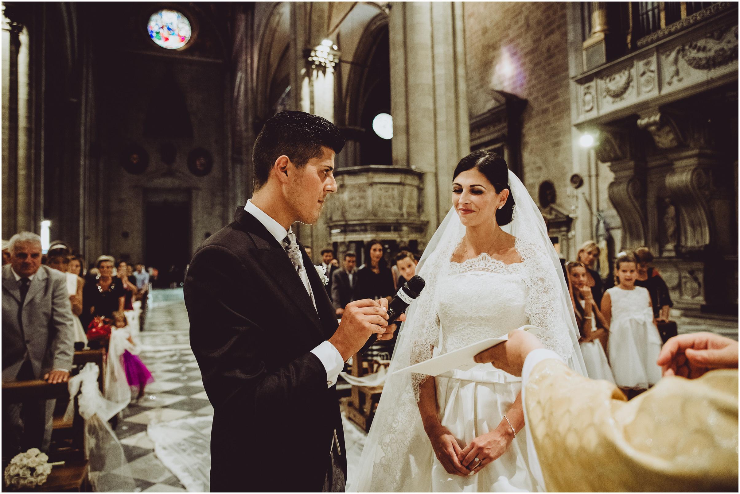 WEDDING-PHOTOGRAPHY-SARA-LORENZONI-FOTOGRAFIA-MATRIMONIO-AREZZO-TUSCANY-EVENTO-LE-SPOSE-DI-GIANNI-ELISA-LUCA021
