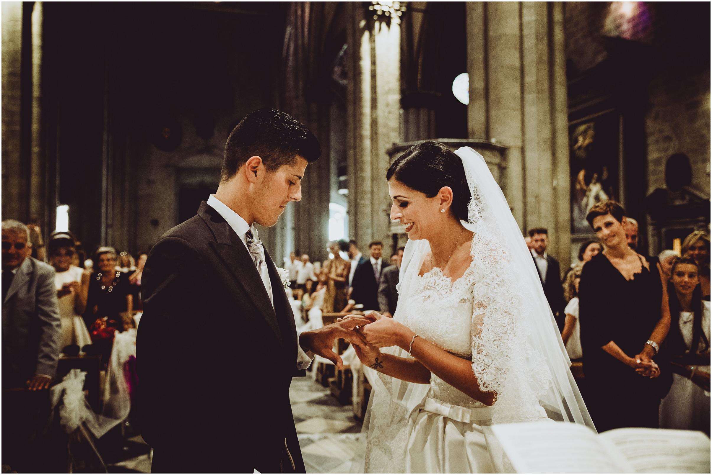WEDDING-PHOTOGRAPHY-SARA-LORENZONI-FOTOGRAFIA-MATRIMONIO-AREZZO-TUSCANY-EVENTO-LE-SPOSE-DI-GIANNI-ELISA-LUCA022