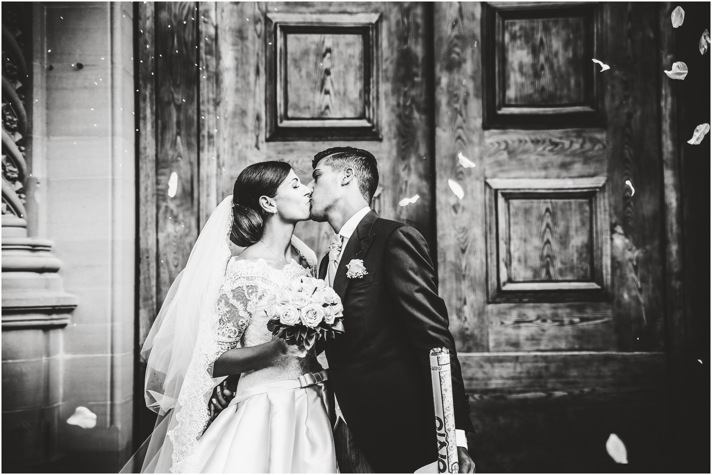 WEDDING-PHOTOGRAPHY-SARA-LORENZONI-FOTOGRAFIA-MATRIMONIO-AREZZO-TUSCANY-EVENTO-LE-SPOSE-DI-GIANNI-ELISA-LUCA027