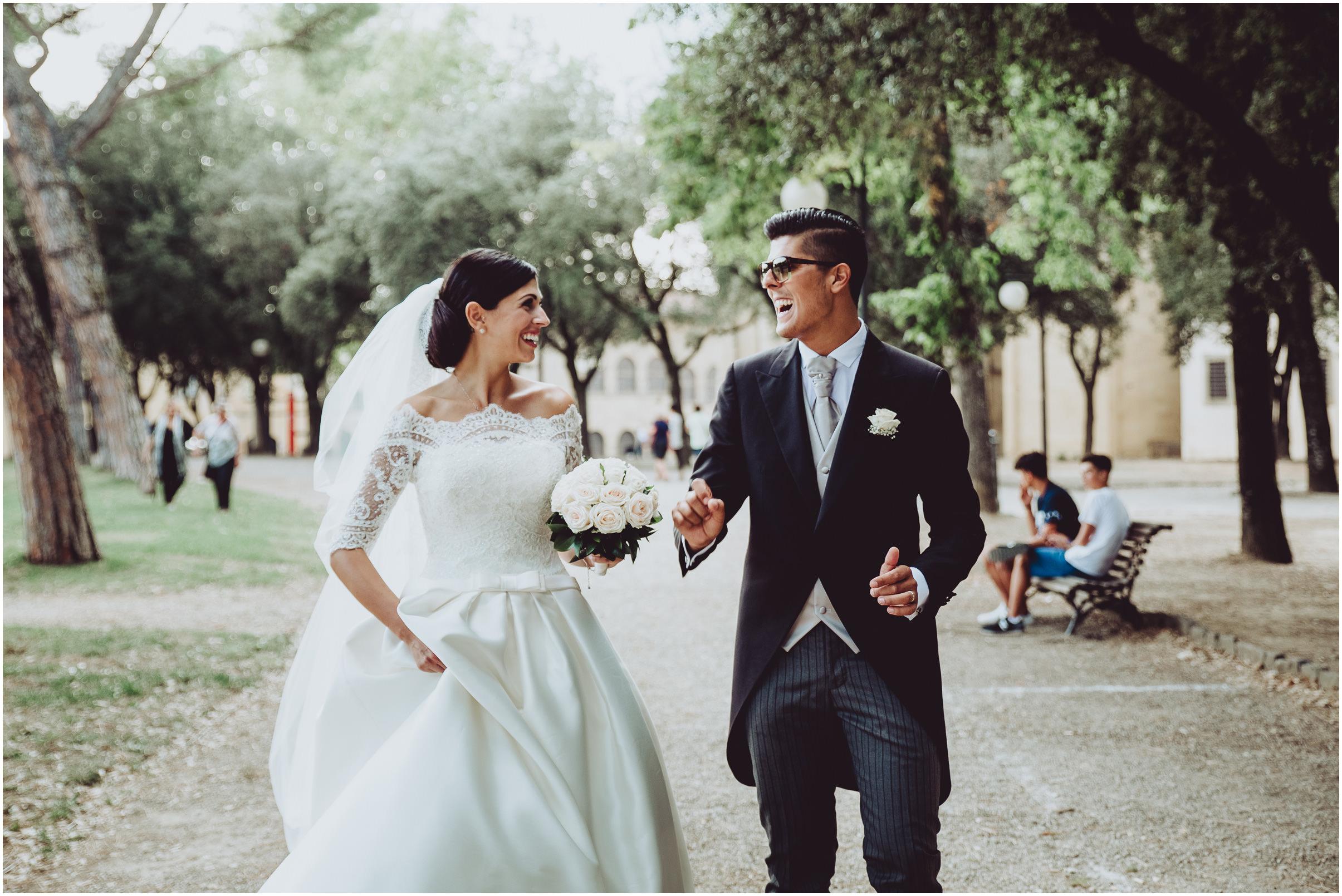 WEDDING-PHOTOGRAPHY-SARA-LORENZONI-FOTOGRAFIA-MATRIMONIO-AREZZO-TUSCANY-EVENTO-LE-SPOSE-DI-GIANNI-ELISA-LUCA030