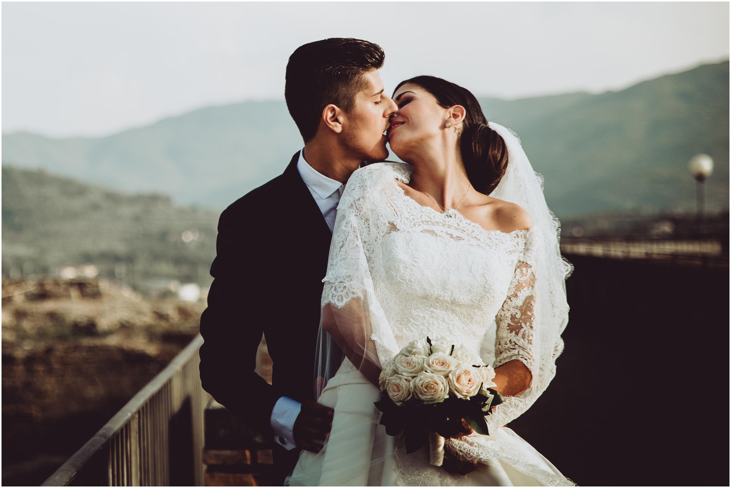 WEDDING-PHOTOGRAPHY-SARA-LORENZONI-FOTOGRAFIA-MATRIMONIO-AREZZO-TUSCANY-EVENTO-LE-SPOSE-DI-GIANNI-ELISA-LUCA042
