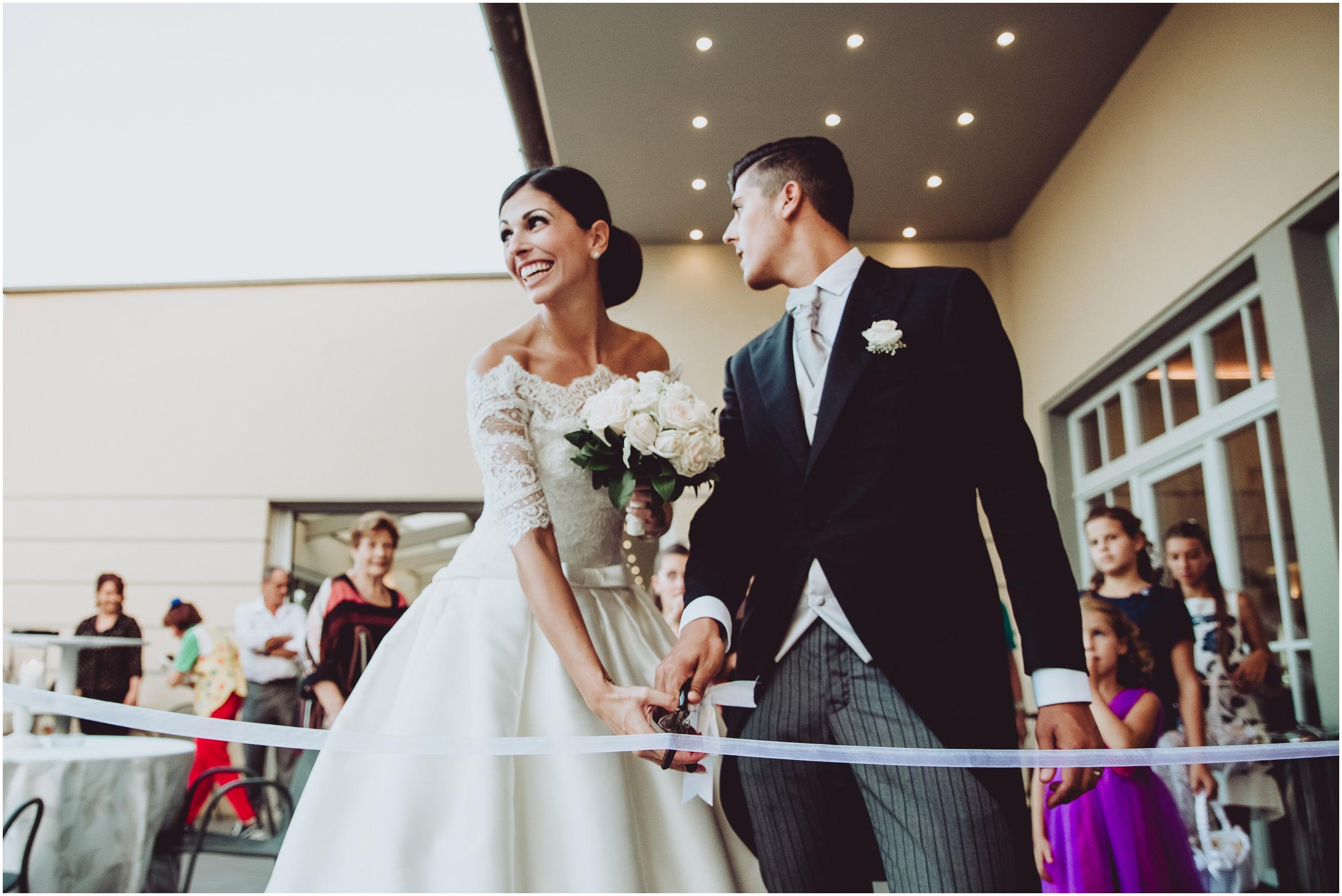 WEDDING-PHOTOGRAPHY-SARA-LORENZONI-FOTOGRAFIA-MATRIMONIO-AREZZO-TUSCANY-EVENTO-LE-SPOSE-DI-GIANNI-ELISA-LUCA051