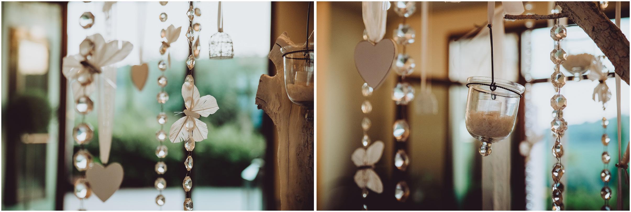 WEDDING-PHOTOGRAPHY-SARA-LORENZONI-FOTOGRAFIA-MATRIMONIO-AREZZO-TUSCANY-EVENTO-LE-SPOSE-DI-GIANNI-ELISA-LUCA052