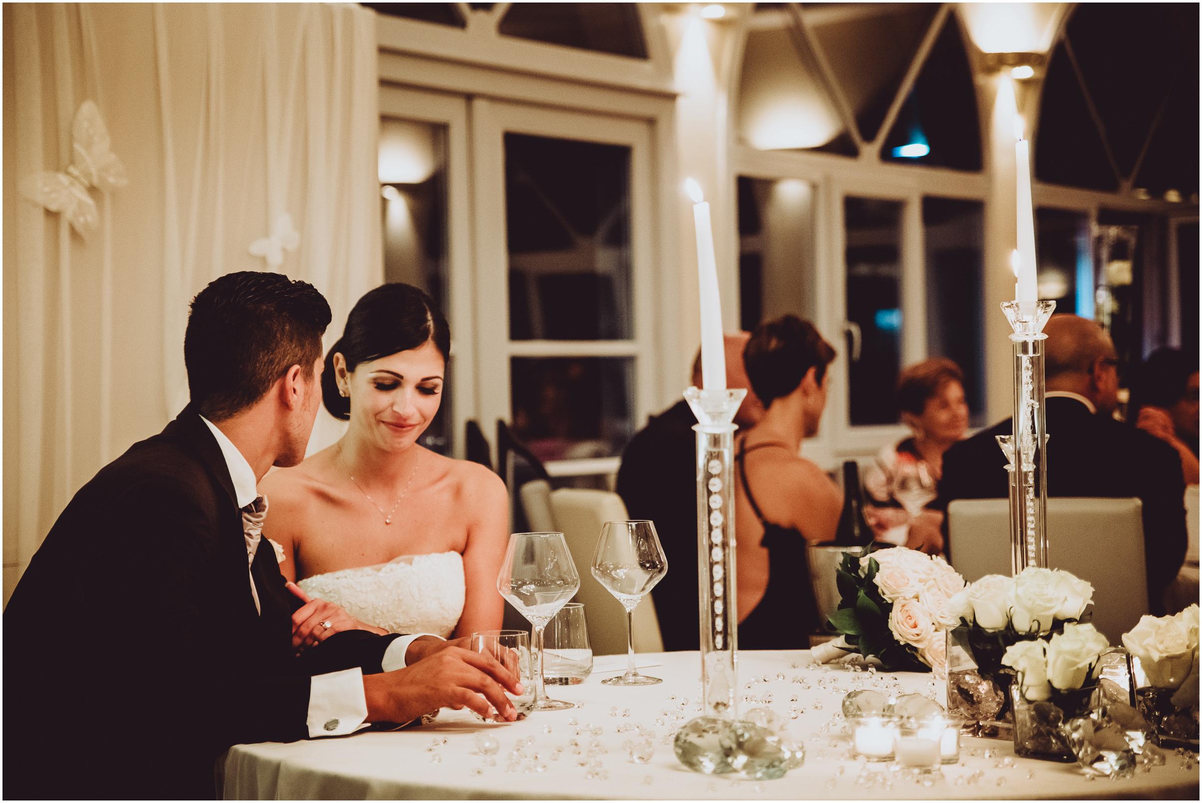 WEDDING-PHOTOGRAPHY-SARA-LORENZONI-FOTOGRAFIA-MATRIMONIO-AREZZO-TUSCANY-EVENTO-LE-SPOSE-DI-GIANNI-ELISA-LUCA056
