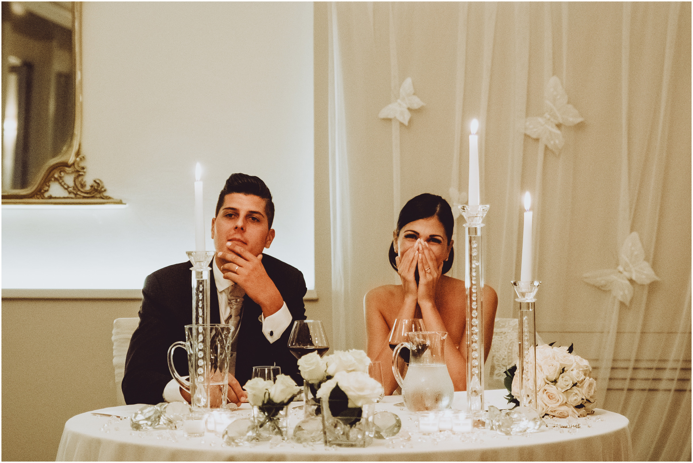 WEDDING-PHOTOGRAPHY-SARA-LORENZONI-FOTOGRAFIA-MATRIMONIO-AREZZO-TUSCANY-EVENTO-LE-SPOSE-DI-GIANNI-ELISA-LUCA058