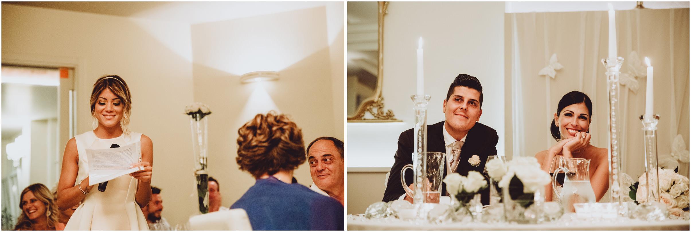 WEDDING-PHOTOGRAPHY-SARA-LORENZONI-FOTOGRAFIA-MATRIMONIO-AREZZO-TUSCANY-EVENTO-LE-SPOSE-DI-GIANNI-ELISA-LUCA059