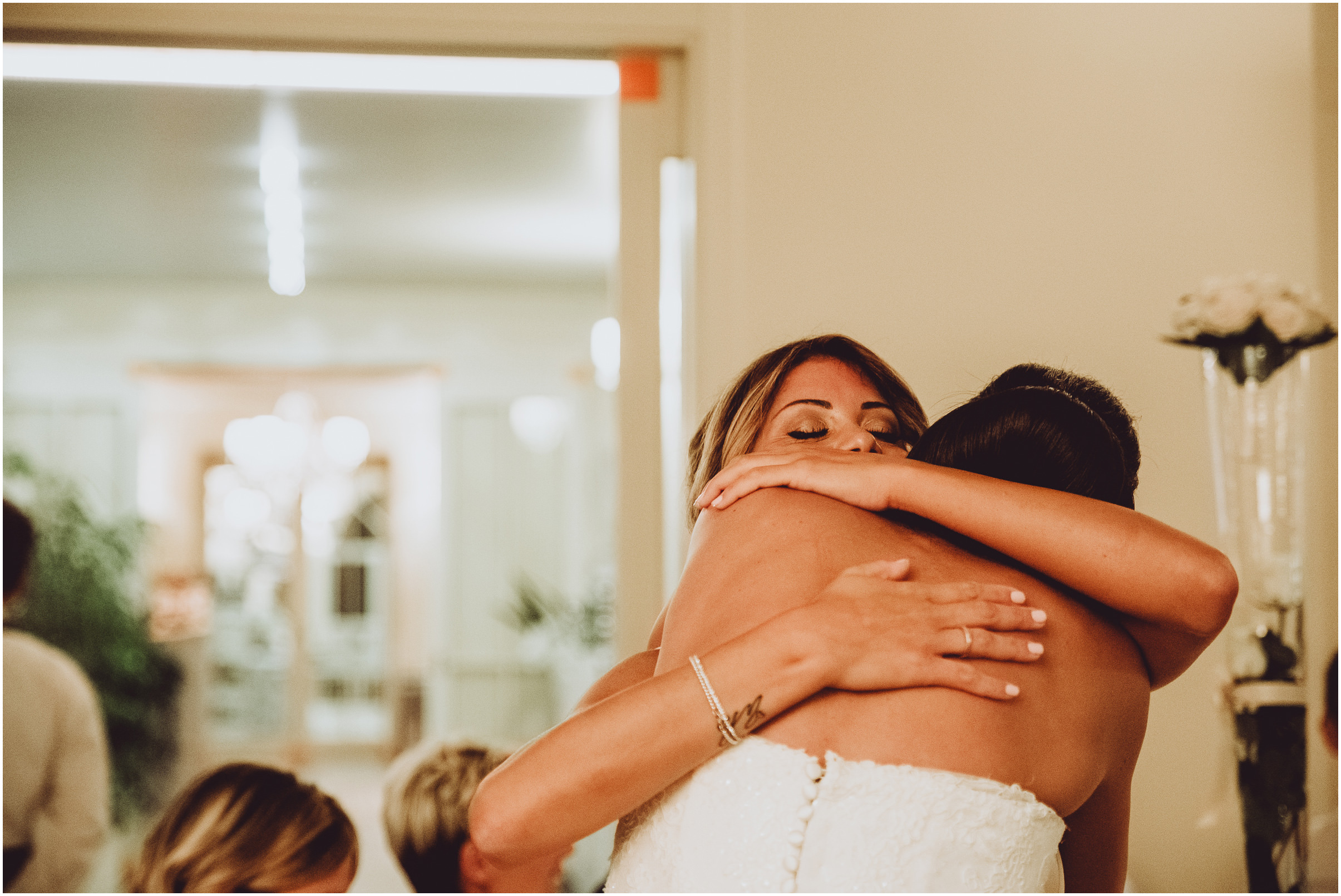 WEDDING-PHOTOGRAPHY-SARA-LORENZONI-FOTOGRAFIA-MATRIMONIO-AREZZO-TUSCANY-EVENTO-LE-SPOSE-DI-GIANNI-ELISA-LUCA060