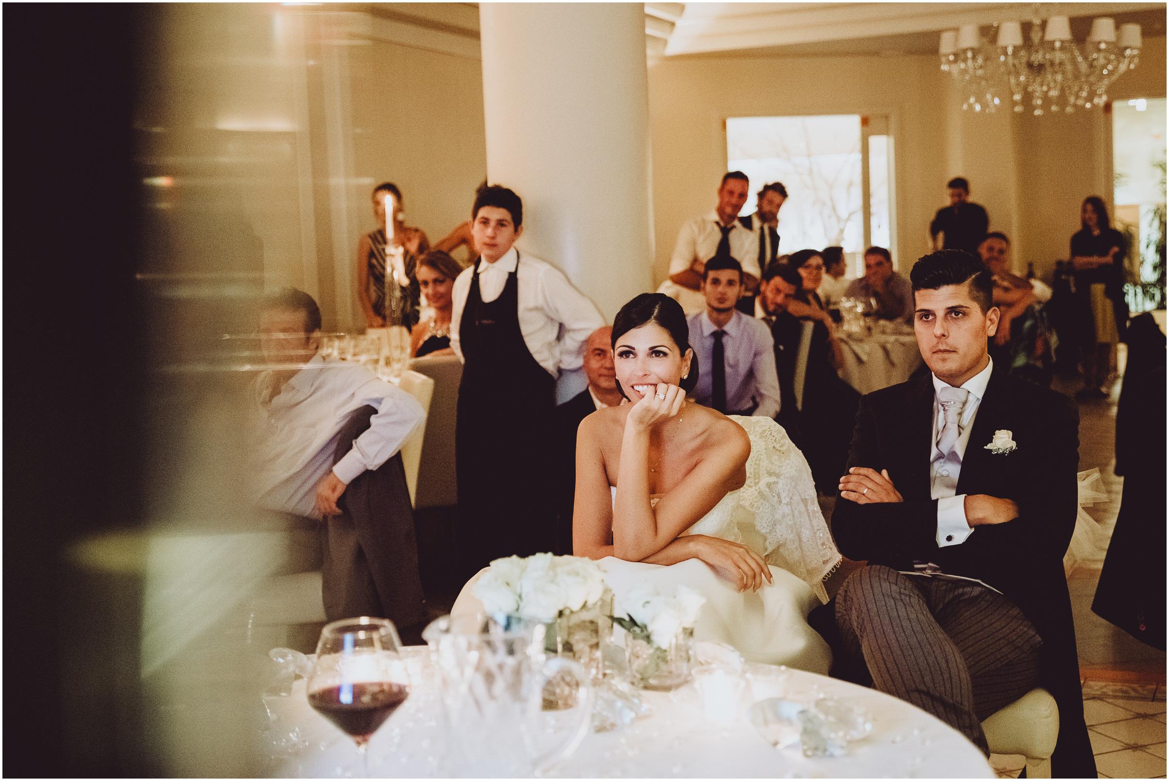 WEDDING-PHOTOGRAPHY-SARA-LORENZONI-FOTOGRAFIA-MATRIMONIO-AREZZO-TUSCANY-EVENTO-LE-SPOSE-DI-GIANNI-ELISA-LUCA061