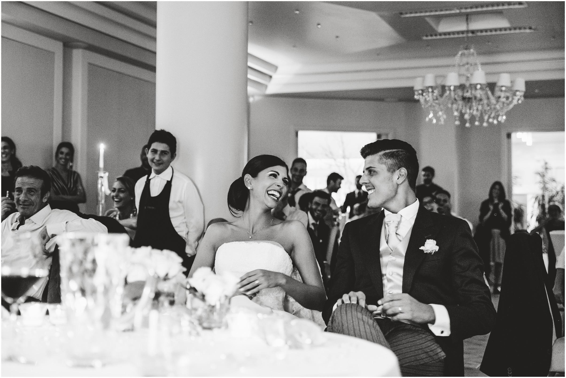 WEDDING-PHOTOGRAPHY-SARA-LORENZONI-FOTOGRAFIA-MATRIMONIO-AREZZO-TUSCANY-EVENTO-LE-SPOSE-DI-GIANNI-ELISA-LUCA062