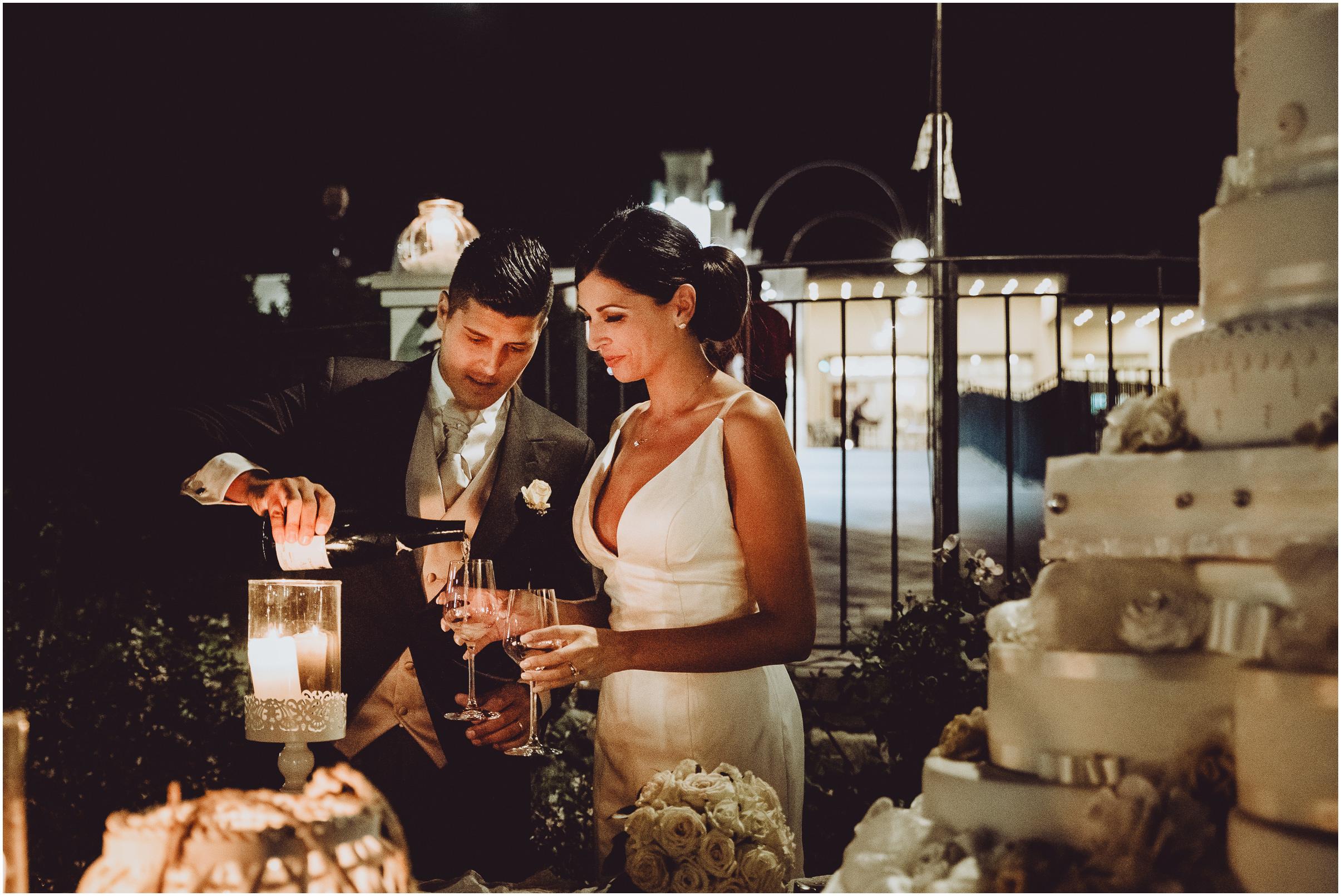 WEDDING-PHOTOGRAPHY-SARA-LORENZONI-FOTOGRAFIA-MATRIMONIO-AREZZO-TUSCANY-EVENTO-LE-SPOSE-DI-GIANNI-ELISA-LUCA065