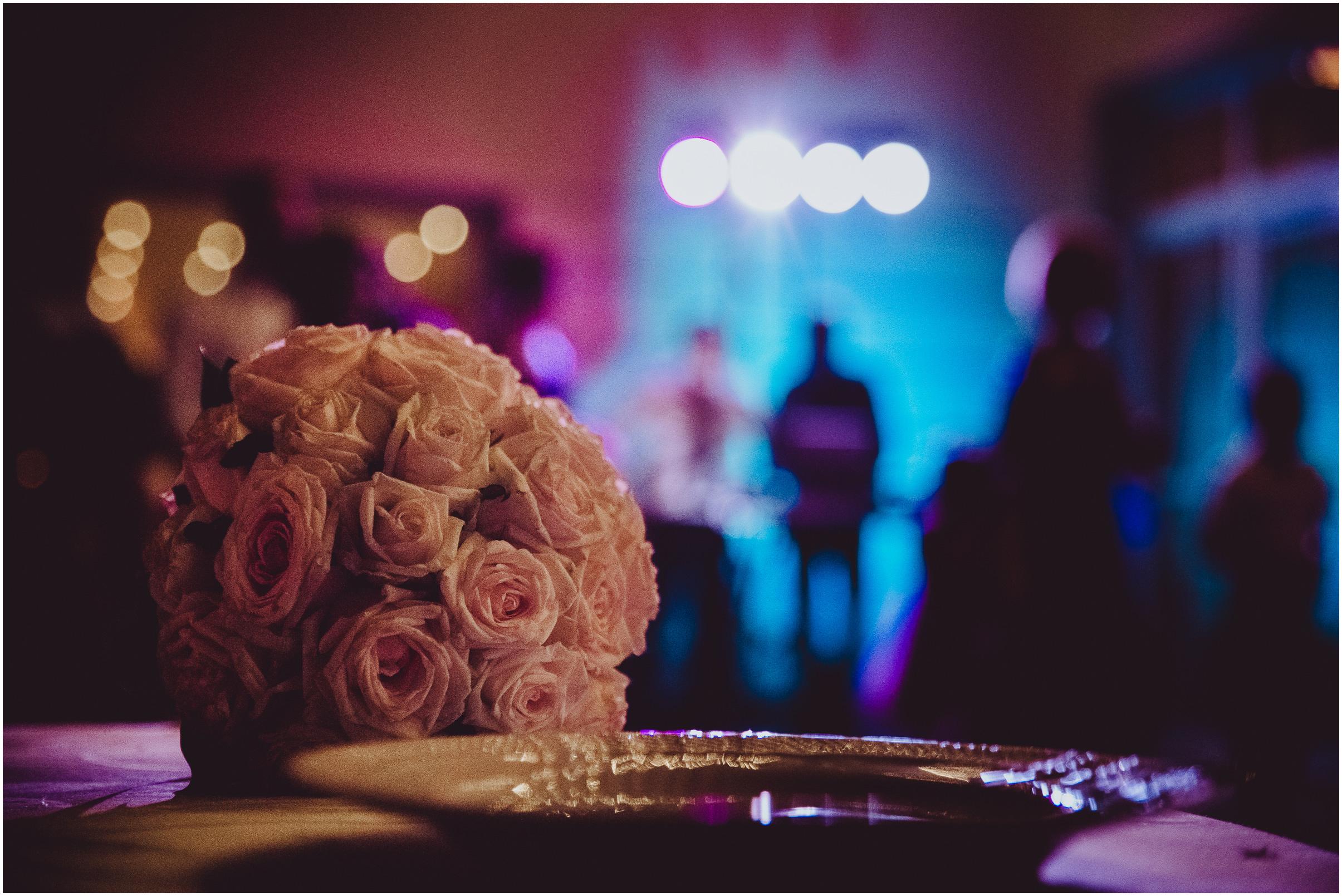 WEDDING-PHOTOGRAPHY-SARA-LORENZONI-FOTOGRAFIA-MATRIMONIO-AREZZO-TUSCANY-EVENTO-LE-SPOSE-DI-GIANNI-ELISA-LUCA071