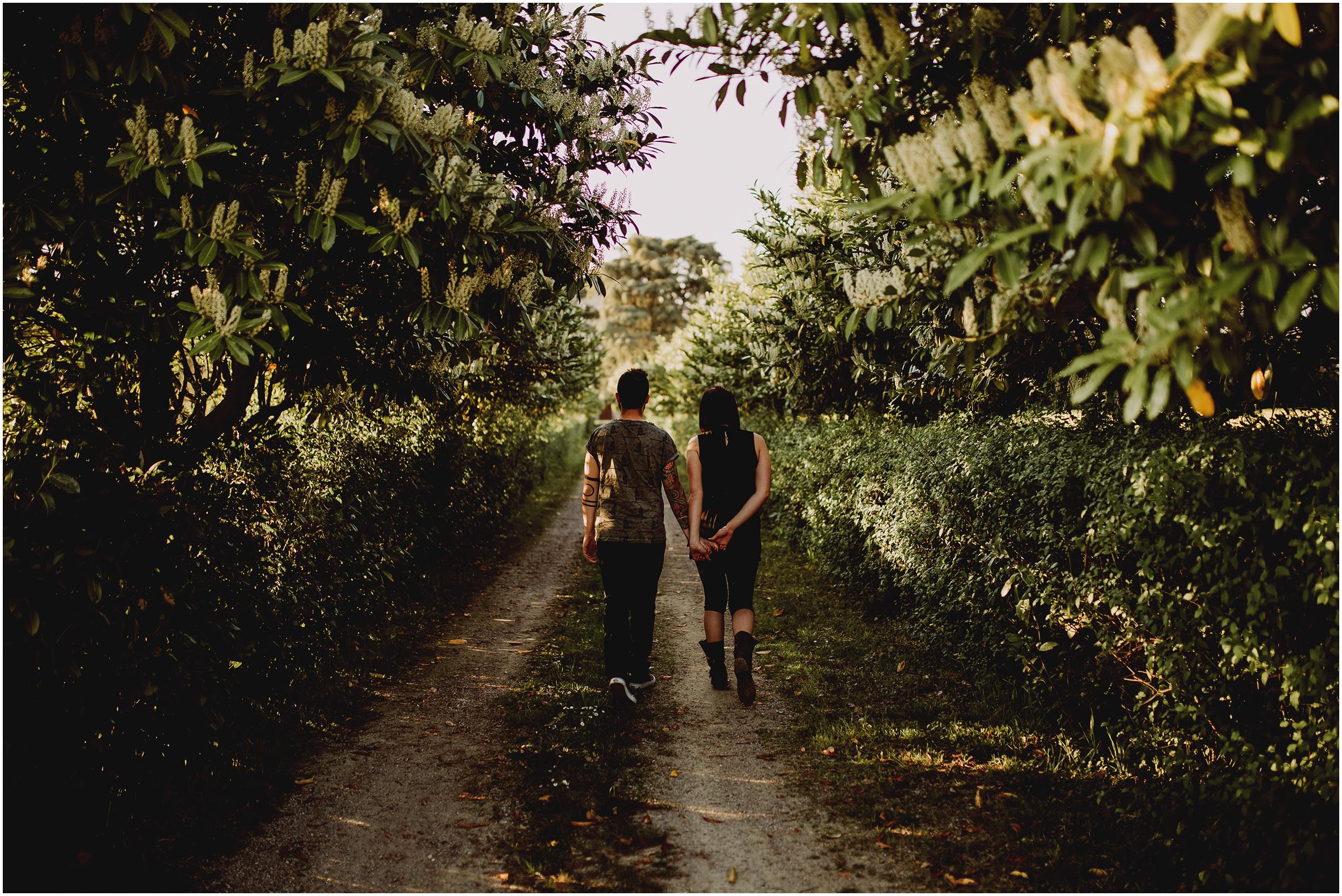 coppia-lovesession-marta-nicola-sara-lorenzoni-fotografia-wedding-matrimonio-arezzo-03