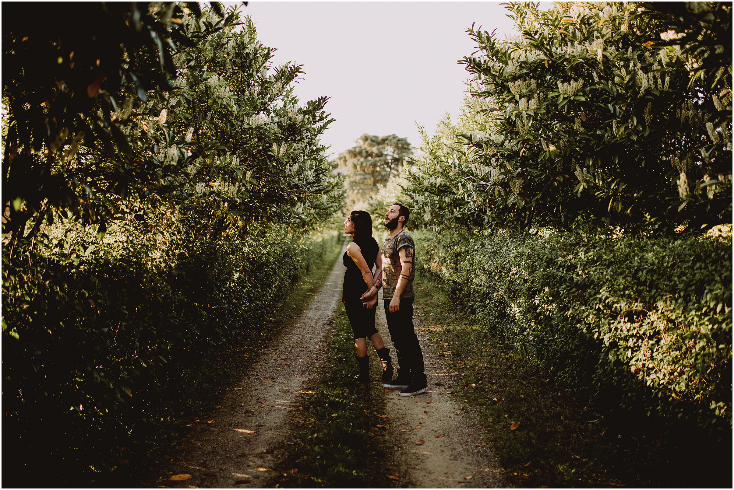 coppia-lovesession-marta-nicola-sara-lorenzoni-fotografia-wedding-matrimonio-arezzo-04