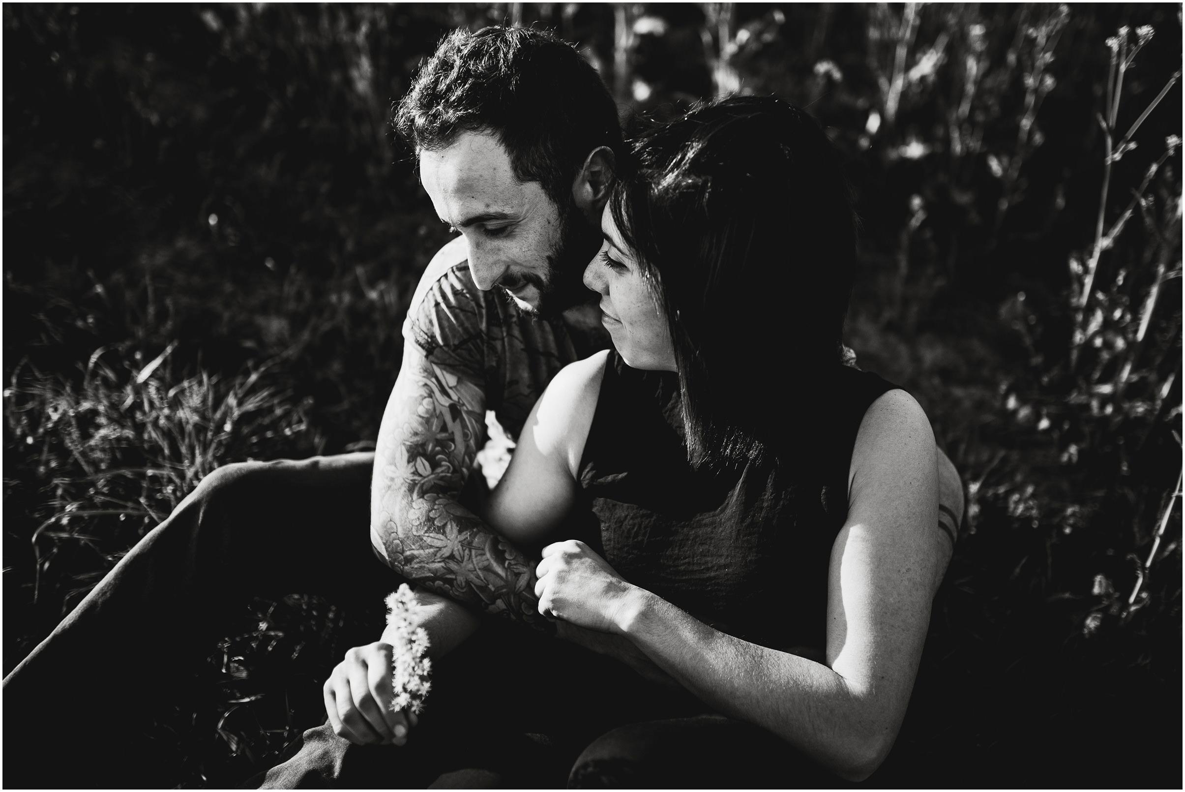 coppia-lovesession-marta-nicola-sara-lorenzoni-fotografia-wedding-matrimonio-arezzo-12