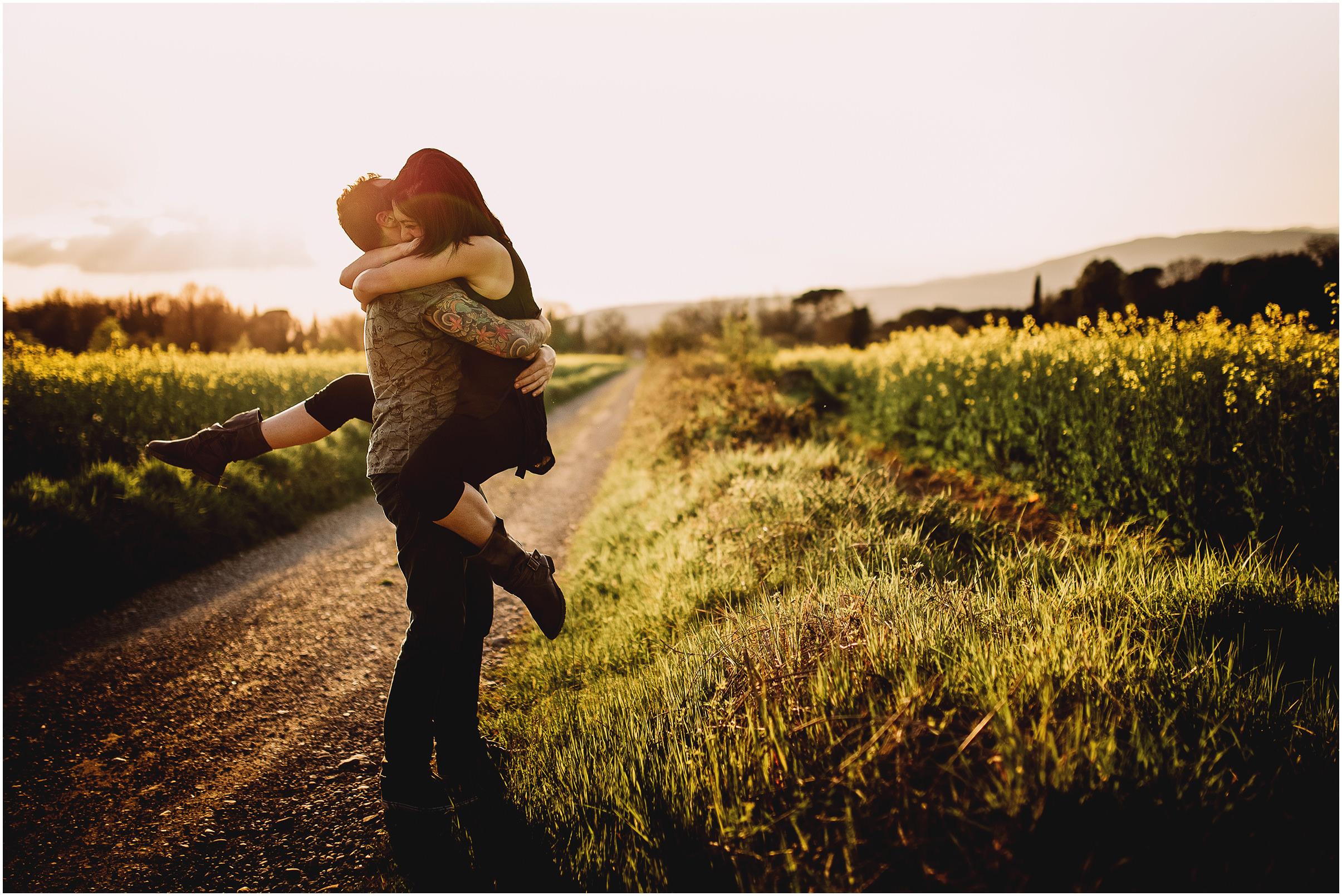 coppia-lovesession-marta-nicola-sara-lorenzoni-fotografia-wedding-matrimonio-arezzo-13