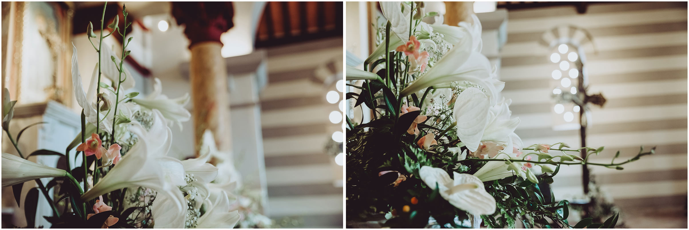 WEDDING-PHOTOGRAPHY-SARA-LORENZONI-FOTOGRAFIA-MATRIMONIO-ORVIETO-JUKA-ANTONELLO10