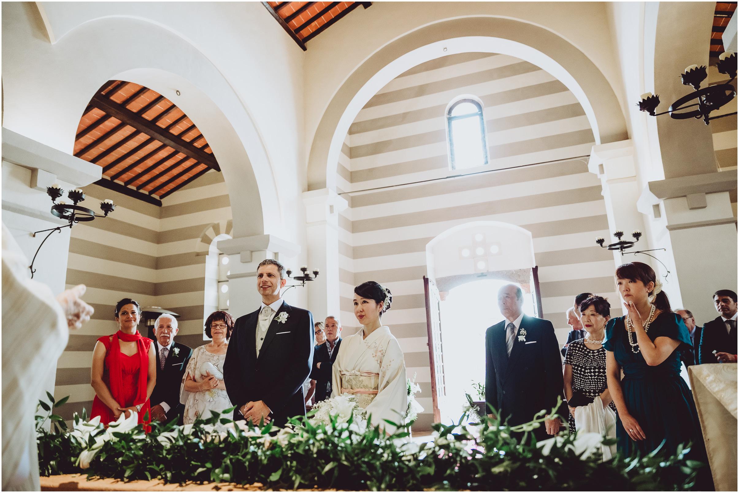 WEDDING-PHOTOGRAPHY-SARA-LORENZONI-FOTOGRAFIA-MATRIMONIO-ORVIETO-JUKA-ANTONELLO11