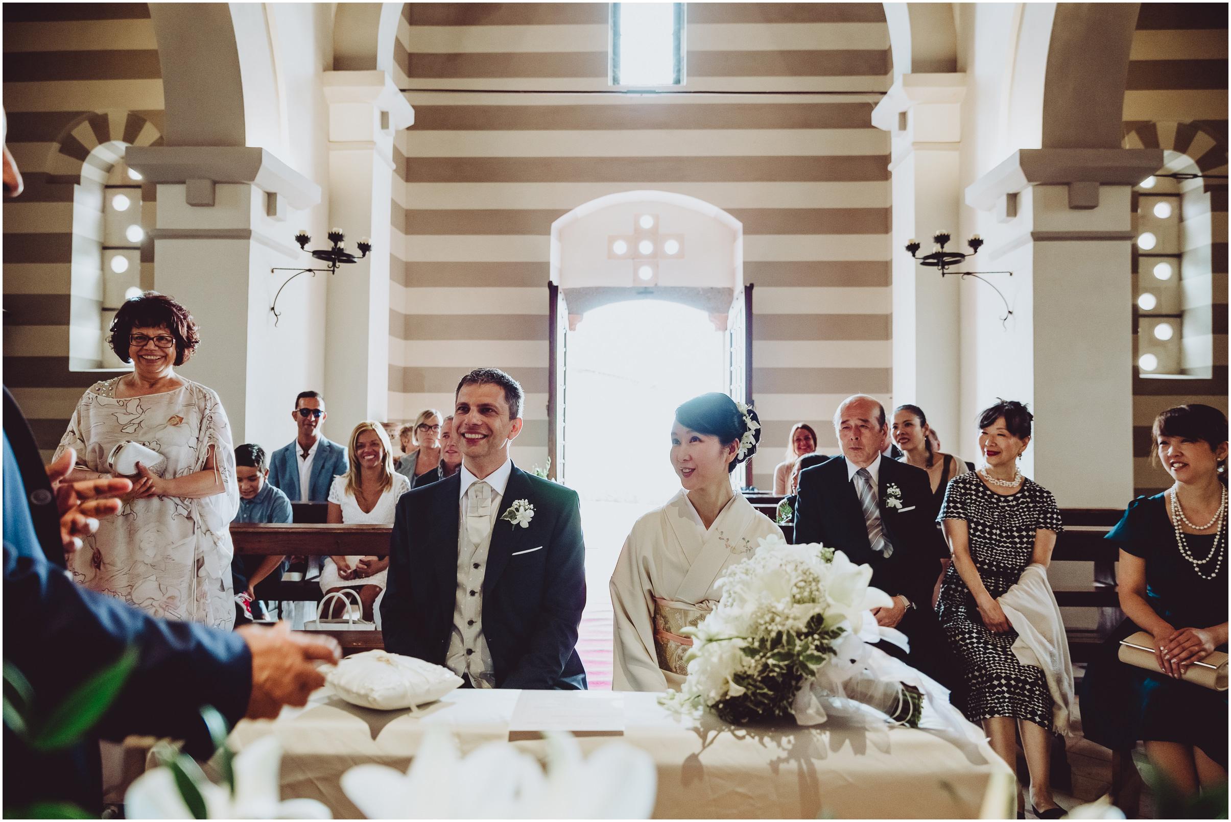 WEDDING-PHOTOGRAPHY-SARA-LORENZONI-FOTOGRAFIA-MATRIMONIO-ORVIETO-JUKA-ANTONELLO13