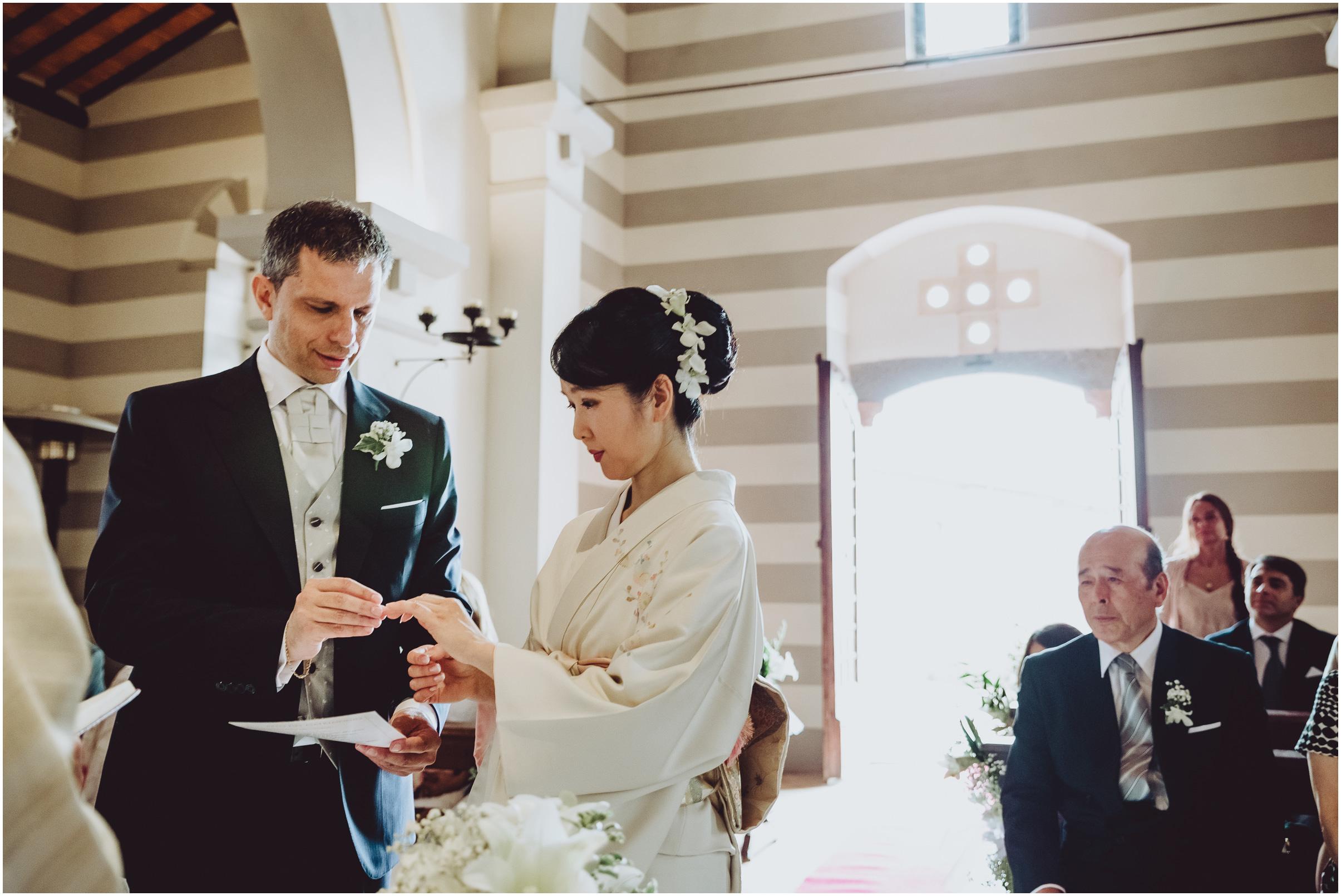 WEDDING-PHOTOGRAPHY-SARA-LORENZONI-FOTOGRAFIA-MATRIMONIO-ORVIETO-JUKA-ANTONELLO16