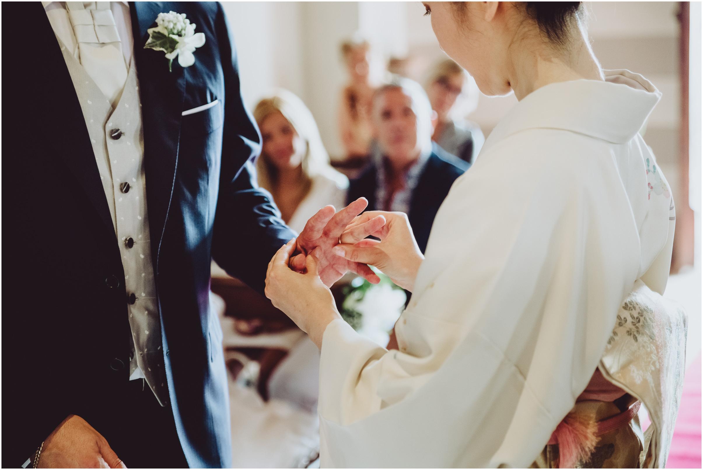 WEDDING-PHOTOGRAPHY-SARA-LORENZONI-FOTOGRAFIA-MATRIMONIO-ORVIETO-JUKA-ANTONELLO17