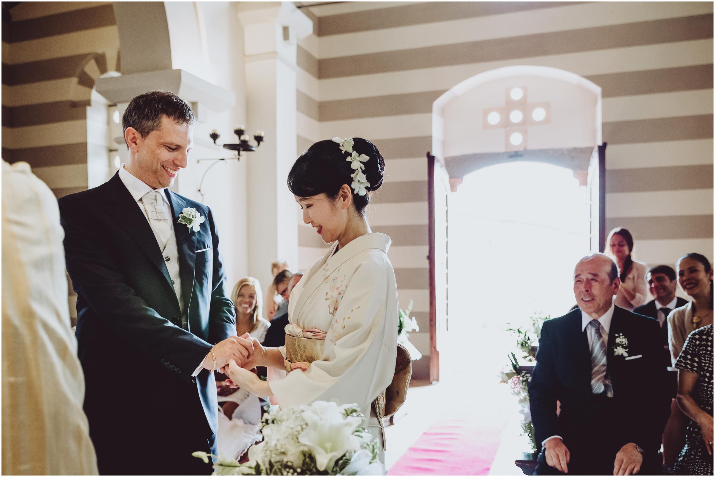 WEDDING-PHOTOGRAPHY-SARA-LORENZONI-FOTOGRAFIA-MATRIMONIO-ORVIETO-JUKA-ANTONELLO19