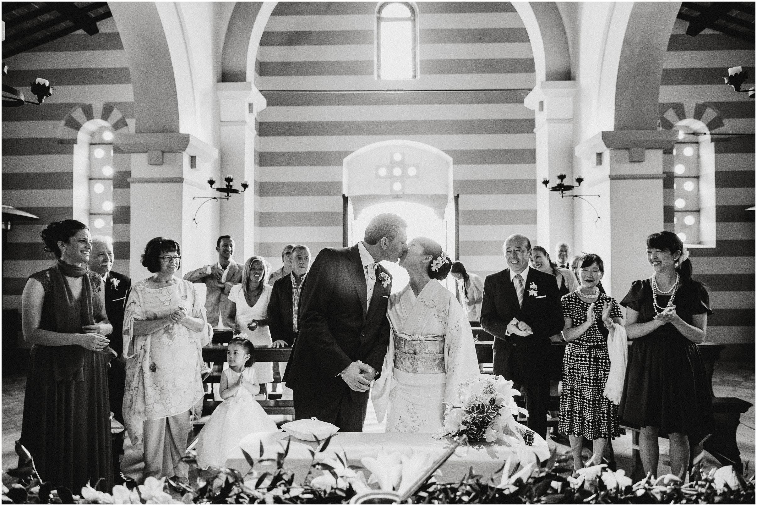 WEDDING-PHOTOGRAPHY-SARA-LORENZONI-FOTOGRAFIA-MATRIMONIO-ORVIETO-JUKA-ANTONELLO21