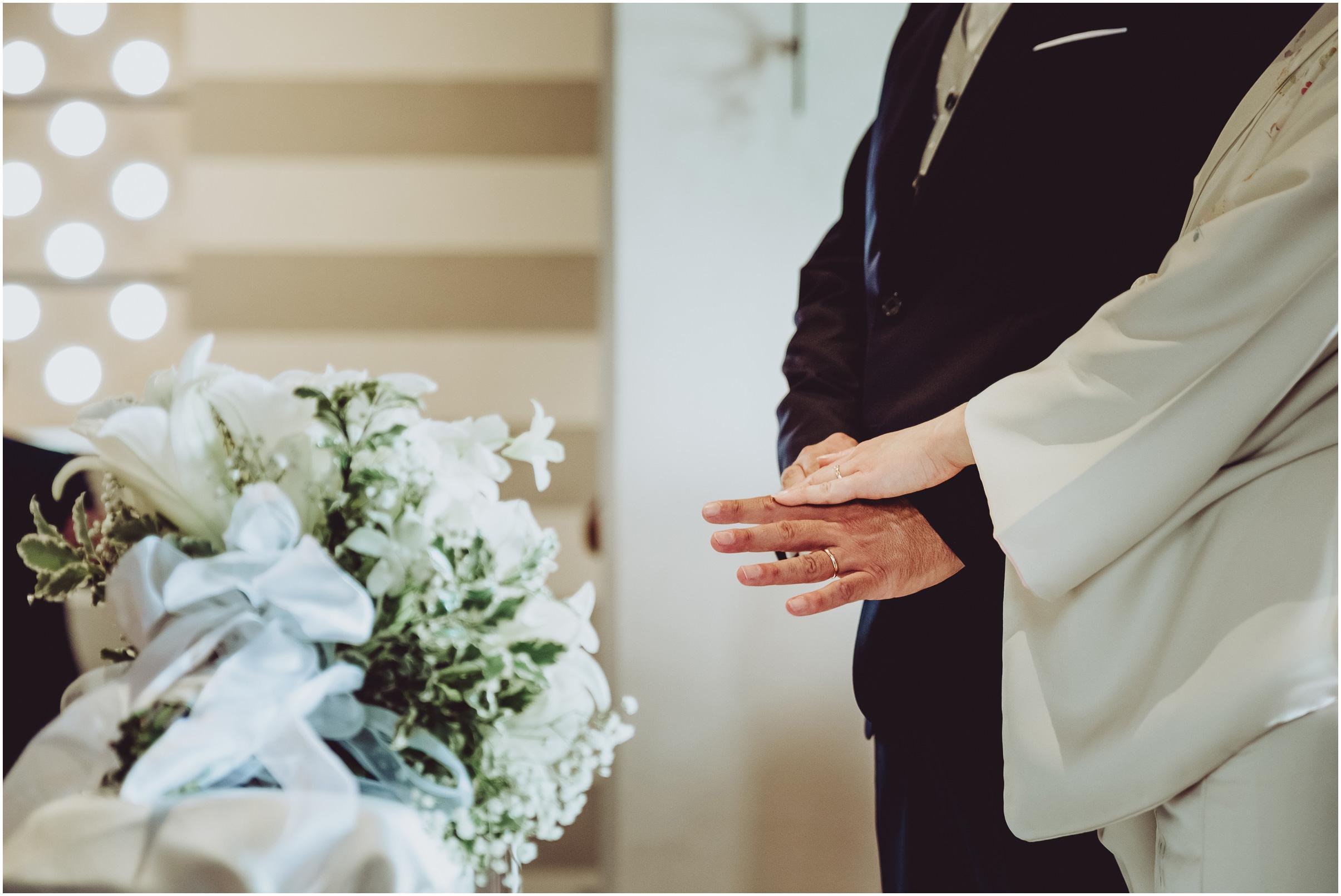 WEDDING-PHOTOGRAPHY-SARA-LORENZONI-FOTOGRAFIA-MATRIMONIO-ORVIETO-JUKA-ANTONELLO22