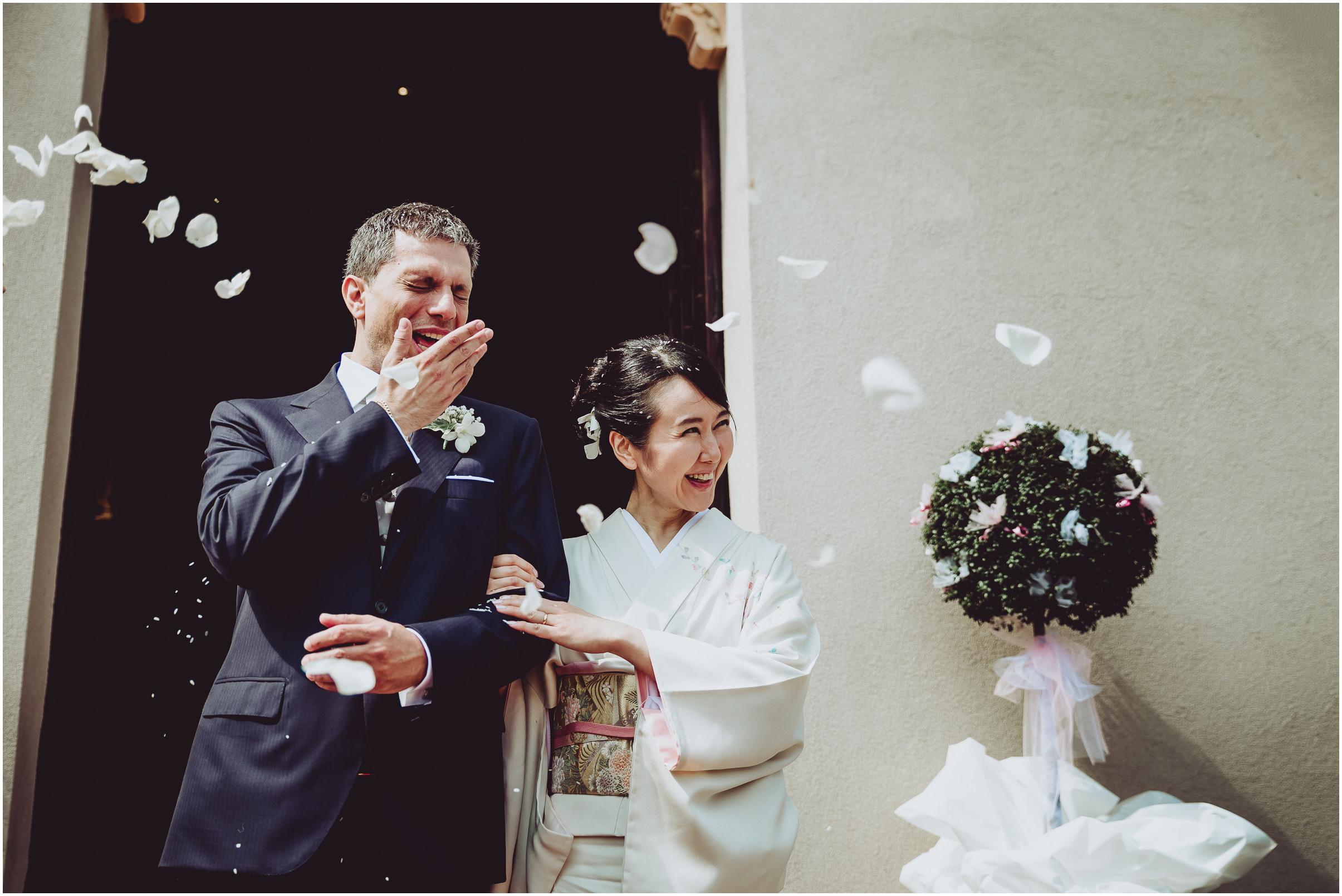 WEDDING-PHOTOGRAPHY-SARA-LORENZONI-FOTOGRAFIA-MATRIMONIO-ORVIETO-JUKA-ANTONELLO26