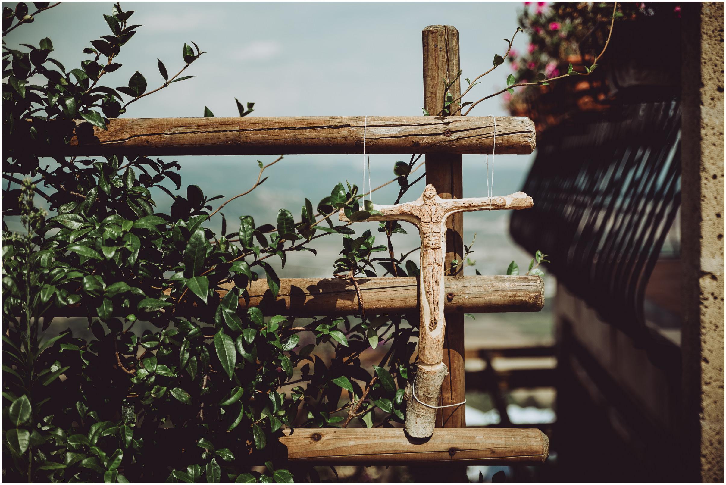 WEDDING-PHOTOGRAPHY-SARA-LORENZONI-FOTOGRAFIA-MATRIMONIO-ORVIETO-JUKA-ANTONELLO27