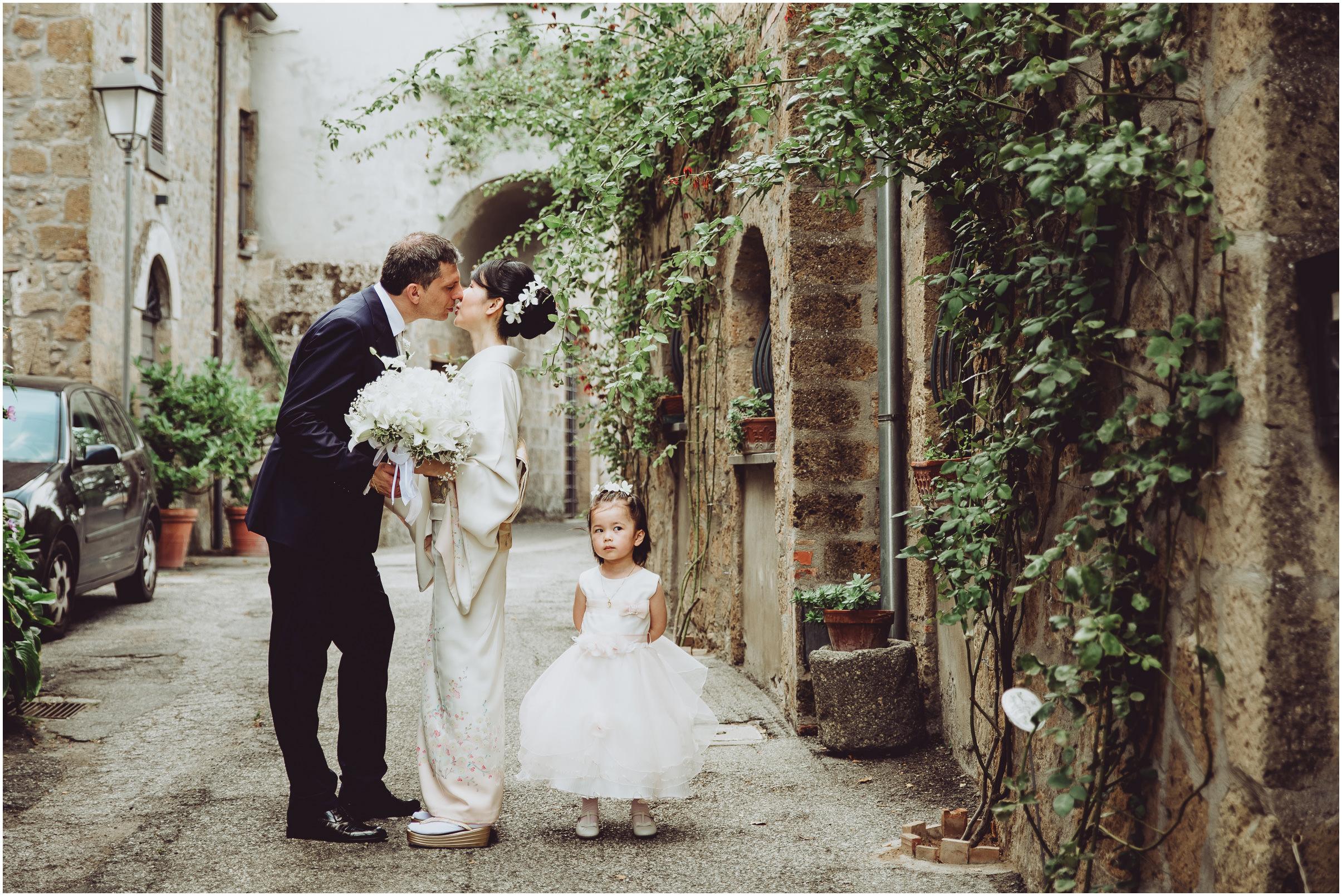 WEDDING-PHOTOGRAPHY-SARA-LORENZONI-FOTOGRAFIA-MATRIMONIO-ORVIETO-JUKA-ANTONELLO28