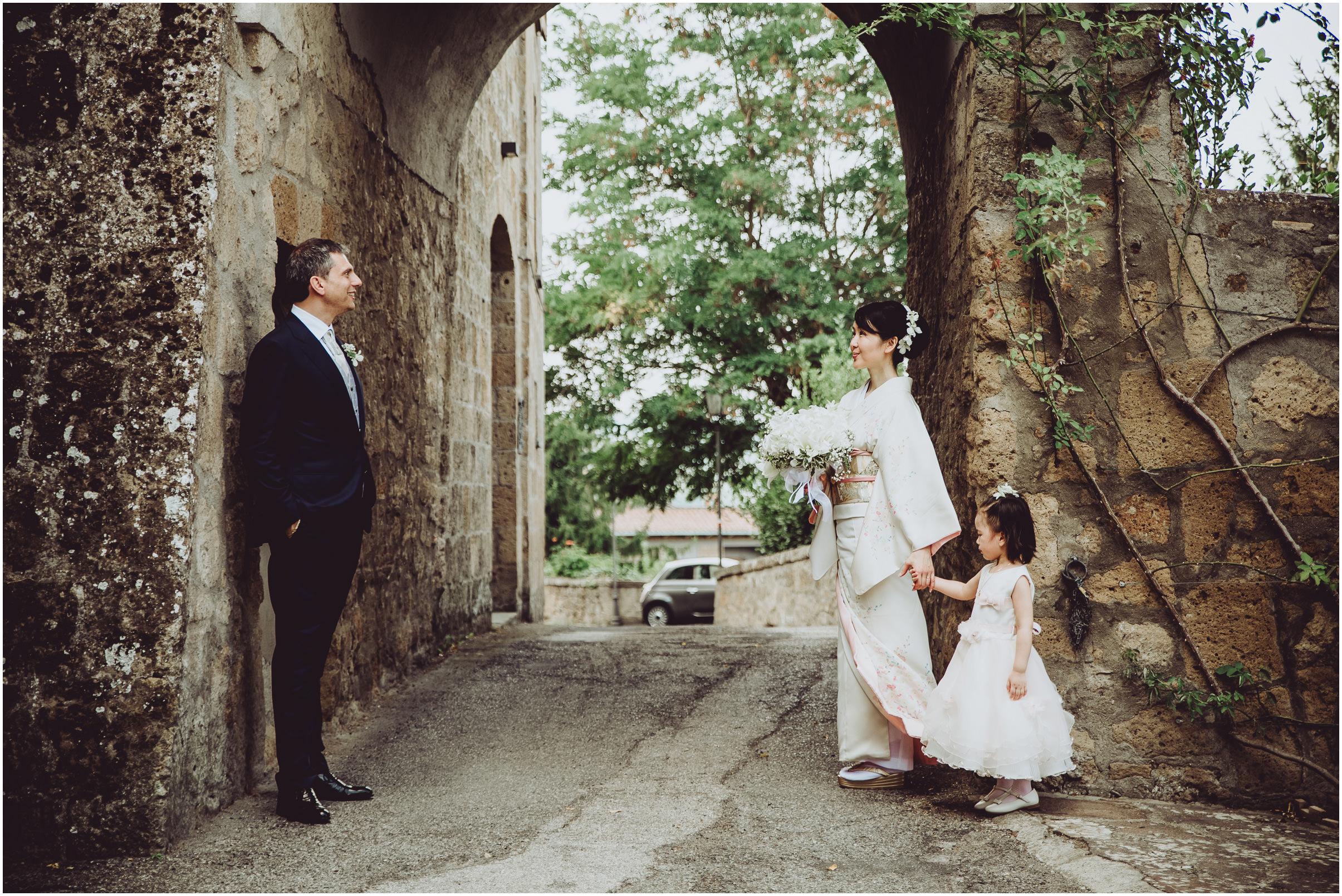 WEDDING-PHOTOGRAPHY-SARA-LORENZONI-FOTOGRAFIA-MATRIMONIO-ORVIETO-JUKA-ANTONELLO29